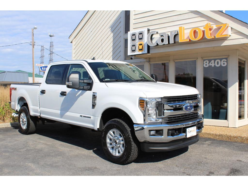 Ford Super Duty F 250 Power Windows Mitula Cars